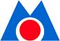 Innung für Feinwerktechnik Logo